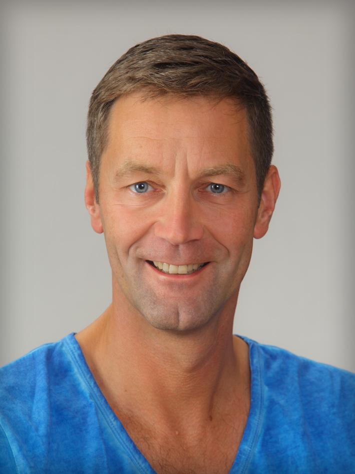 Stefan Kiewer