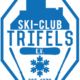 skiclub_logo