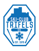 Ski-Club Trifels e.V.
