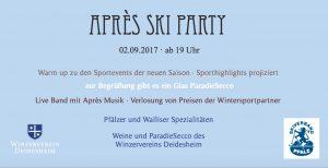 SVP-Apresski17-2